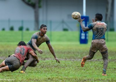 rugby-u19_photo-by-seow-hong-5285