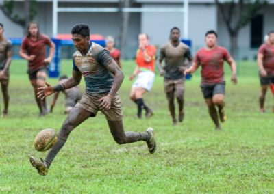 rugby-u19_photo-by-seow-hong-5288