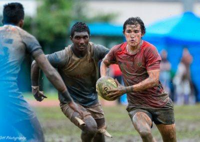 rugby-u19_photo-by-seow-hong-5310
