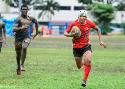 rugby-u19_photo-by-seow-hong-5319