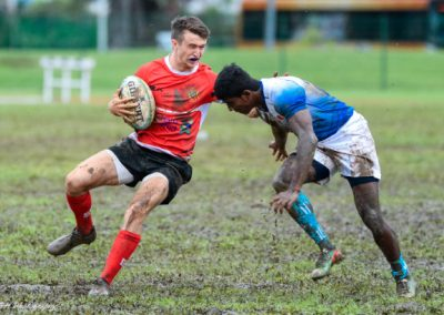 rugby-u19_photo-by-seow-hong-5341