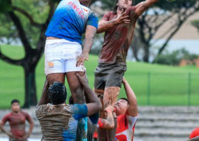 rugby-u19_photo-by-seow-hong-5352