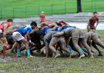 rugby-u19_photo-by-seow-hong-5357