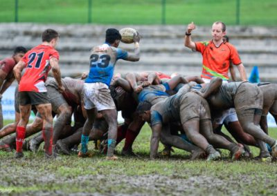 rugby-u19_photo-by-seow-hong-5364