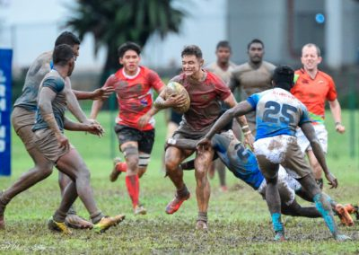 rugby-u19_photo-by-seow-hong-5373