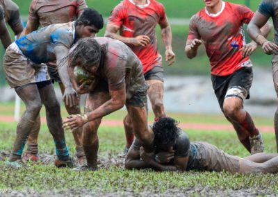 rugby-u19_photo-by-seow-hong-5387