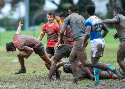 rugby-u19_photo-by-seow-hong-5396