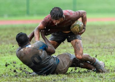 rugby-u19_photo-by-seow-hong-5406