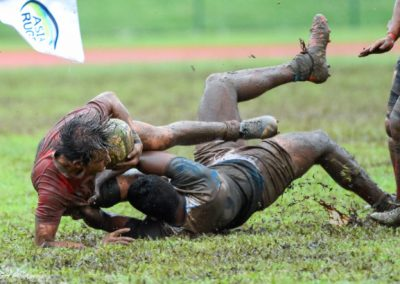 rugby-u19_photo-by-seow-hong-5410