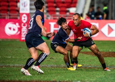 sea7s_2016-04-16_jeffrey-chiang_jc1d0482
