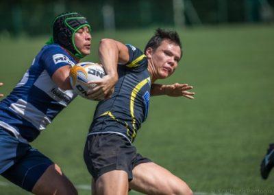 SRU NationalLeague_2017-01-07_Jeffrey Chiang_JC1D4793