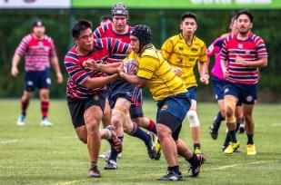 SRU NationalLeague_2017-01-21_Jeffrey Chiang_JC1D5097
