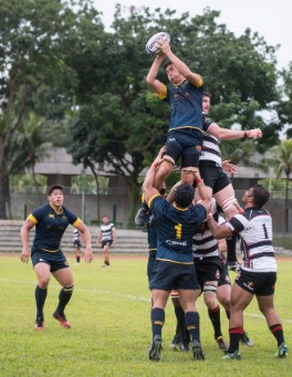 SinRugby- Photo by StellaLin -6679