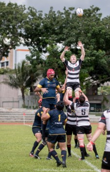 SinRugby- Photo by StellaLin -6726