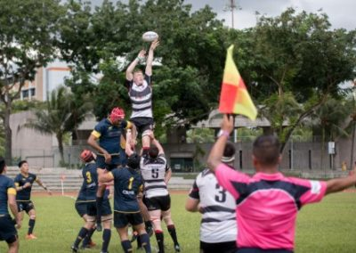 SinRugby- Photo by StellaLin -6727