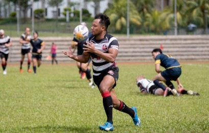 SinRugby- Photo by StellaLin -6743