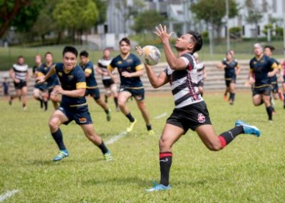 SinRugby- Photo by StellaLin -6744