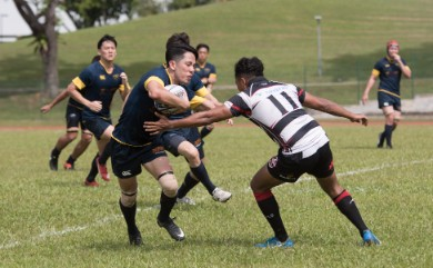 SinRugby- Photo by StellaLin -6756
