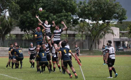 SinRugby- Photo by StellaLin -6764