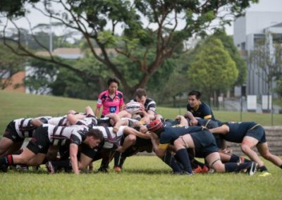 SinRugby- Photo by StellaLin -6803