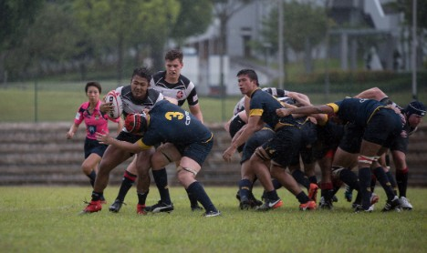 SinRugby- Photo by StellaLin -6823