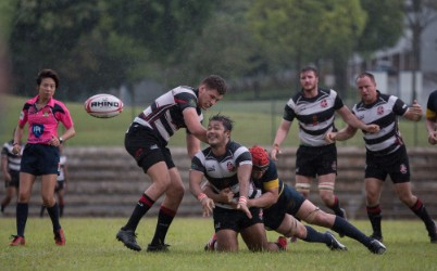SinRugby- Photo by StellaLin -6825