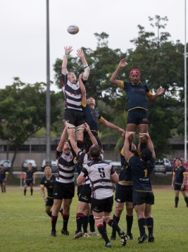 SinRugby- Photo by StellaLin -6833