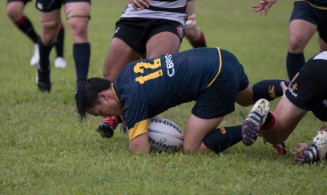 SinRugby- Photo by StellaLin -6850
