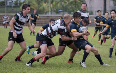 SinRugby- Photo by StellaLin -6862