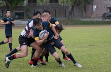 SinRugby- Photo by StellaLin -6866