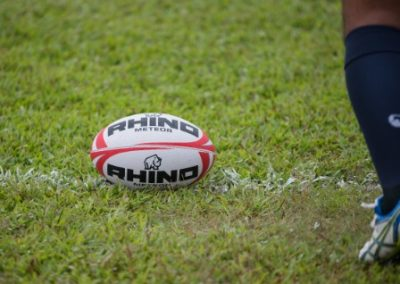 SinRugby- Photo by StellaLin -6871