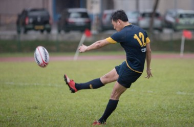 SinRugby- Photo by StellaLin -6877