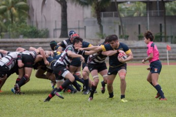 SinRugby- Photo by StellaLin -6894