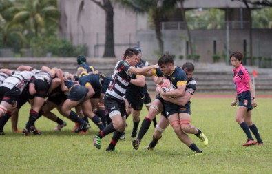 SinRugby- Photo by StellaLin -6895