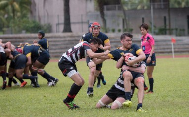SinRugby- Photo by StellaLin -6898