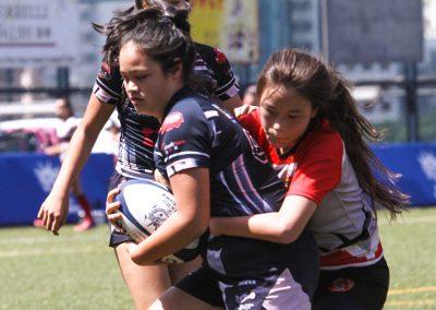 SRU Women's Academy-29