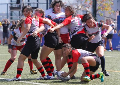 SRU Women's Academy-44
