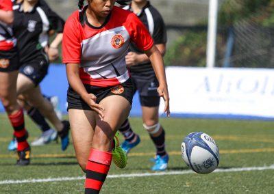 SRU Women's Academy-54