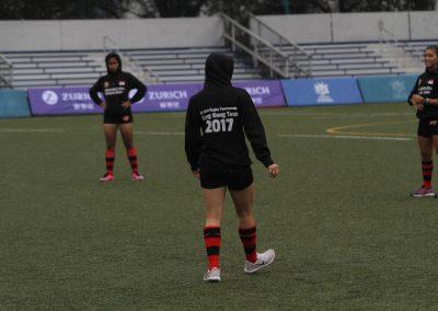 SRU Women's Academy-7