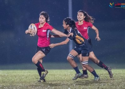 2017-04-13_SRU Midnight 7s_Photo by Lawrence Loh-11