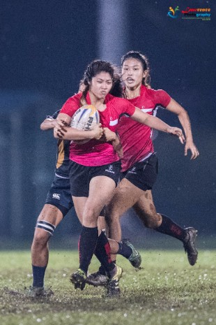 2017-04-13_SRU Midnight 7s_Photo by Lawrence Loh-12