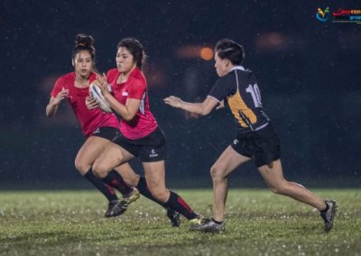 2017-04-13_SRU Midnight 7s_Photo by Lawrence Loh-13