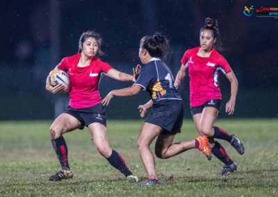 2017-04-13_SRU Midnight 7s_Photo by Lawrence Loh-14
