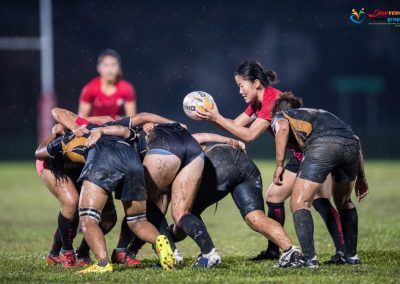 2017-04-13_SRU Midnight 7s_Photo by Lawrence Loh-17