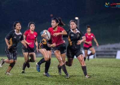 2017-04-13_SRU Midnight 7s_Photo by Lawrence Loh-18