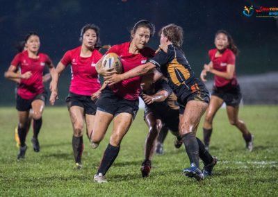 2017-04-13_SRU Midnight 7s_Photo by Lawrence Loh-19