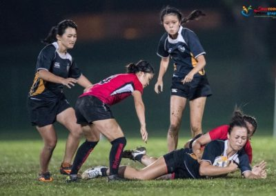 2017-04-13_SRU Midnight 7s_Photo by Lawrence Loh-2