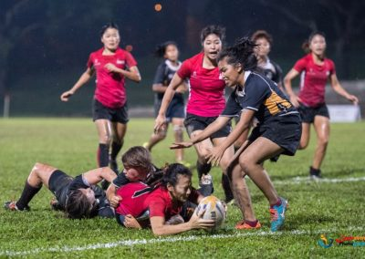 2017-04-13_SRU Midnight 7s_Photo by Lawrence Loh-20