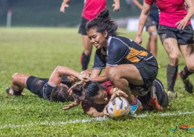 2017-04-13_SRU Midnight 7s_Photo by Lawrence Loh-21