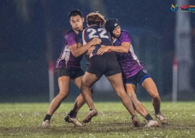 2017-04-13_SRU Midnight 7s_Photo by Lawrence Loh-23